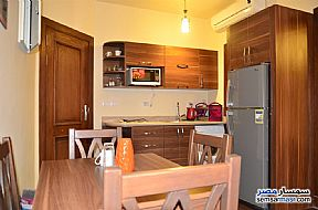 Ad Photo: Apartment 2 bedrooms 1 bath 90 sqm extra super lux in Sharm Al Sheikh  North Sinai