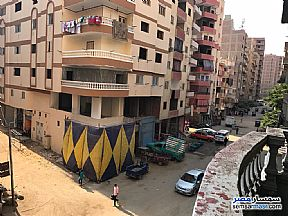 Ad Photo: Apartment 3 bedrooms 2 baths 134 sqm in Faisal  Giza