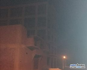 Ad Photo: Building 230 sqm without finish in Aswan City  Aswan