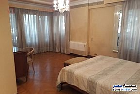 Ad Photo: Room 17 sqm in Dokki  Giza