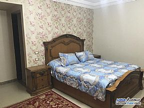 Ad Photo: Room 15 sqm in Dokki  Giza