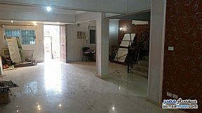 Ad Photo: Apartment 4 bedrooms 1 bath 120 sqm extra super lux in Faisal  Giza