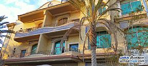 Ad Photo: Villa 8 bedrooms 4 baths 700 sqm lux in Fifth Settlement  Cairo