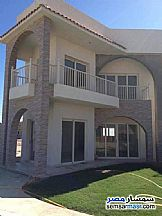 Ad Photo: Villa 3 bedrooms 3 baths 250 sqm super lux in Sharm Al Sheikh  North Sinai