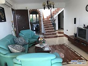 Villa 3 bedrooms 2 baths 360 sqm