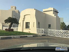 Ad Photo: Villa 4 bedrooms 3 baths 603 sqm super lux in Sharm Al Sheikh  North Sinai