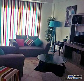 Apartment 6 bedrooms 5 baths 226 sqm extra super lux For Sale North Coast Alexandira - 6