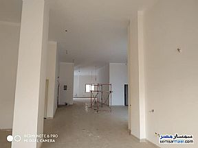 Ad Photo: Apartment 800 sqm in Sheraton  Cairo