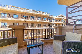 Ad Photo: Apartment 1 bedroom 1 bath 45 sqm lux in Hurghada  Red Sea