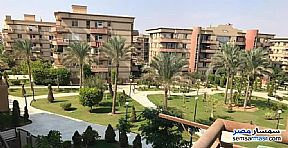 Ad Photo: Apartment 5 bedrooms 4 baths 305 sqm super lux in Rehab City  Cairo
