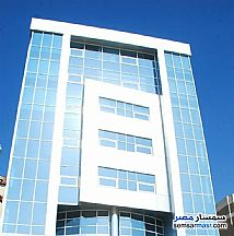 Ad Photo: Commercial 3000 sqm in Maadi  Cairo