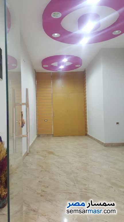 Ad Photo: Commercial 30 sqm in Sharqia
