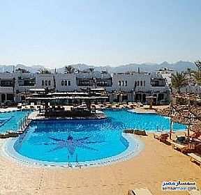 Ad Photo: Apartment 2 bedrooms 1 bath 90 sqm in Sharm Al Sheikh  North Sinai
