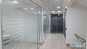 Ad Photo: Commercial 1500 sqm in 10th Of Ramadan  Sharqia