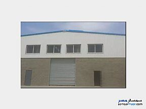 Ad Photo: Commercial 960 sqm in Ajman Industrial Area  6th of October