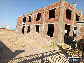 Ad Photo: Commercial 3000 sqm in Borg Al Arab  Alexandira