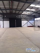 Ad Photo: Commercial 15000 sqm in 10th Of Ramadan  Sharqia