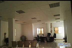 Ad Photo: Commercial 1350 sqm in Ajman Industrial Area  6th of October