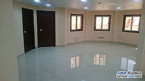 Ad Photo: Commercial 2000 sqm in El Ubour City  Qalyubiyah