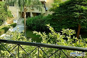 Apartment 2 bedrooms 2 baths 99 sqm super lux For Sale Rehab City Cairo - 1
