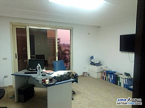 Ad Photo: Apartment 5 bedrooms 3 baths 260 sqm extra super lux in Sheraton  Cairo