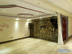 Ad Photo: Apartment 5 bedrooms 4 baths 350 sqm extra super lux in Sheraton  Cairo