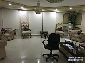 Ad Photo: Apartment 10 bedrooms 4 baths 450 sqm super lux in Sheraton  Cairo