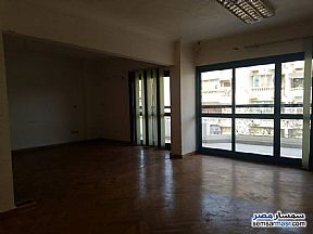 Ad Photo: Apartment 3 bedrooms 3 baths 220 sqm extra super lux in Sheraton  Cairo