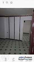Ad Photo: Apartment 1 bedroom 1 bath 60 sqm super lux in Haram  Giza